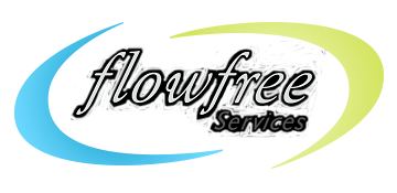 Flow Free Drainage LTD